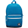 Balo Converse Go 2  Backpack - Imperial Blue