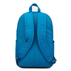 Balo Converse Go 2 Backpack - Imperial Blue - 10017265453