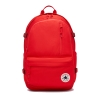 Balo Converse Straight Edge Backpack - 10017270610