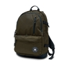 Balo Converse Straight Edge Backpack - 10017270_322