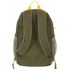 Balo Converse Straight Edge Backpack - 10017270372