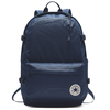 Balo Converse Straight Edge Backpack
