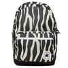 Balo Converse Go 2 Backpack - Zebra