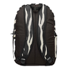 Balo Converse Go 2 Backpack - Zebra - 10017272001