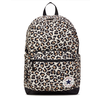 Balo Converse Go 2 Backpack - Leopard