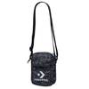 Converse Cross Body 2 - Black/white