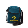 Túi Converse Cross Body 2 - Midnight Turquiose