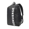 Balo Converse Speed 2 Backpack - 10018262001