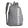 Balo Converse Speed 2 Backpack - 10018262020