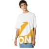 Áo Converse Star Chevron Icon Remix Short Sleeve - 10018381753