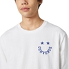 Áo Converse Star Graphic Tee - 10018382102