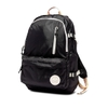 Balo Converse Straight Edge Backpack - 10018463_001