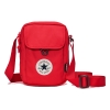 Túi Converse Cross-Body 2