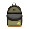 Balo Converse Happy Camper Go 2 Backpack - 10018974315