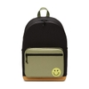 Balo Converse Happy Camper Go 2 Backpack