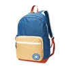 Balo Converse Go 2 Backpack