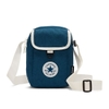 Túi Converse Cross Body 2 - 10018984401