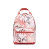 Balo Converse Go Lo Backpack