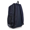 Balo Converse Speed 3 Backpack - 10019917467