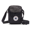Túi Converse Cross Body 2