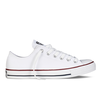 Converse Chuck Taylor All Star Classic White - Low