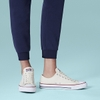 Giày Converse Chuck Taylor All Star Classic - 121177