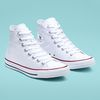 Giày Converse Chuck Taylor All Star Classic - 121184
