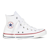 Giày Converse Chuck Taylor All Star Classic - White