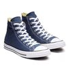 Giày Converse Chuck Taylor All Star Classic - 127440C