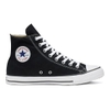 Giày Converse Chuck Taylor All Star Classic - Black/ White