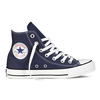 Giày Converse Chuck Taylor All Star Classic - Navy