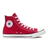 Giày Converse Chuck Taylor All Star Classic - Red