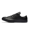Giày Converse Chuck Taylor All Star Mono Leather Black - Low