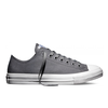Giày Converse Chuck Taylor All Star II Thunder / White - Low