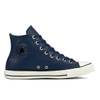 Giày Converse Chuck Taylor All Star Post Game Navy - Hi