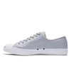 Giày Converse Jack Purcell Jack Letterman Wolf Grey - Low