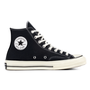 Converse Chuck Taylor All Star 1970s Black / White - Hi