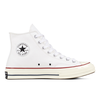 Converse Chuck Taylor All Star 1970s  White - Hi