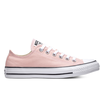 Giày Converse Chuck Taylor All Star Seasonal Color Storm Pink - Low Top