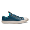 Giày Converse Chuck Taylor All Star Desert Storm Blue Fir - Low
