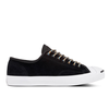 Giày Converse Jack Purcell Jack Black - Low