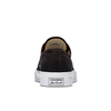 Giày Converse Jack Purcell First In Class Black - Low - 164056C