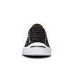 Converse Jack Purcell First In Class Black - Low