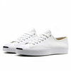 Giày Converse Jack Purcell First In Class White - Low - 164057C