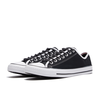 Converse Chuck Taylor All Star Get Tubed Black - Low