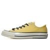 Converse Chuck Taylor All Star 1970s Psy-Kicks Butter Yellow - Low