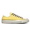Giày Converse Chuck Taylor All Star 1970s Psy-Kicks Butter Yellow - Low