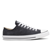 Giày Converse Chuck Taylor All Star Washed Ashore Black - Low