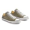 Giày Converse Chuck Taylor All Star Washed Ashore Field Surplus - Low