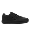 Converse Rival All Black - Low - 164444C